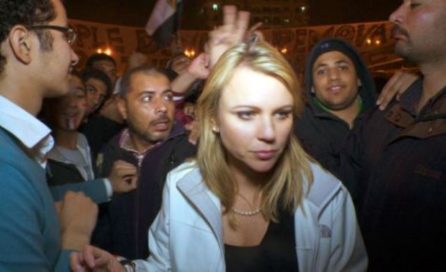 On Friday February 11, the day Egyptian President Hosni Mubarak stepped down, CBS Correspondent Lara Logan was covering the jubilation in Tahrir Square for a 60 MINUTES story when she and her team and their security were surrounded by a dangerous element amidst the celebration.  It was a mob of more than 200 people whipped into a frenzy.  In the crush of the mob, she was separated from her crew. She was surrounded and suffered a brutal and sustained sexual assault and beating before being saved by a group of women and an estimated 20 Egyptian soldiers. She reconnected with the CBS team, returned to her hotel and returned to the United States on the first flight the next morning. She is currently in the hospital recovering. There will be no further comment from CBS News and Correspondent Logan and her family respectfully request privacy at this time.
