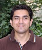 Jafar Mortazavi