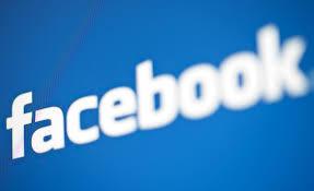 بازنمایی بدن زن در فیس بوک