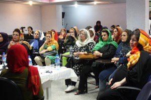 %D9%86%D8%B4%D8%B3%D8%AA3-300x200 برگزاری نشست «زنان، خانواده، سیاستهای جمعیتی»