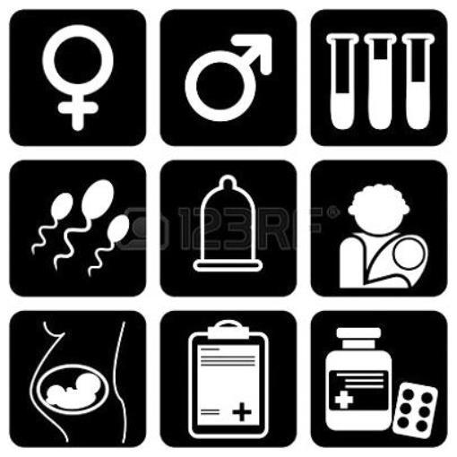 هر سیاست جمعیتی، مستلزم رعایت برابری جنسیتی است