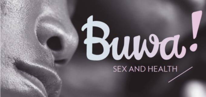 حقوق و سلامت جنسی و باروری: بحثی مفید برای بررسی و کنشگری فمینیستی