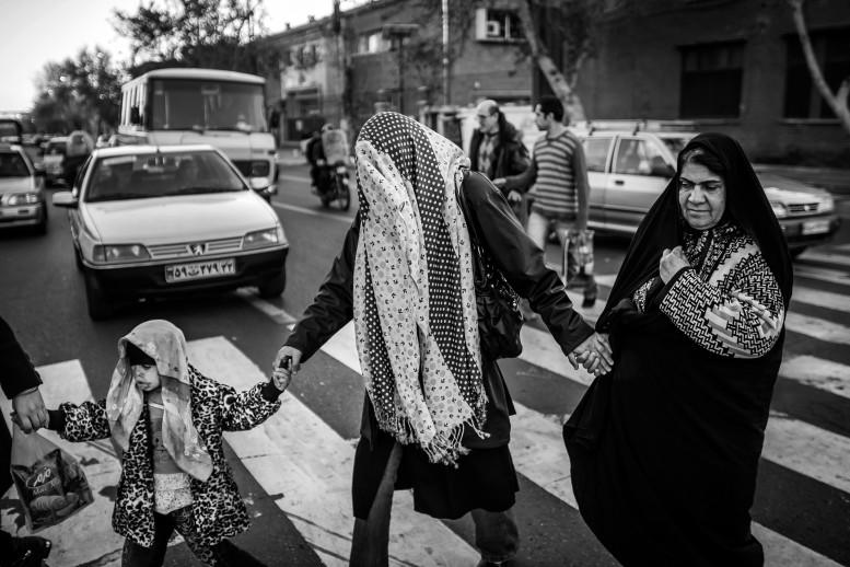 اهمال دولتمردان جنایت است در حق زنان