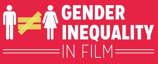 آیا تصویر نشان دادهشده از زنان در سینما منطبق بر واقعیت است؟