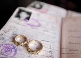 زنان خراسان رضوی از حق قانونی خود منع شدهاند