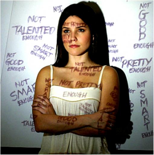 تاثیر رسانه در تولید و بازتولید خشونت علیه زنان
