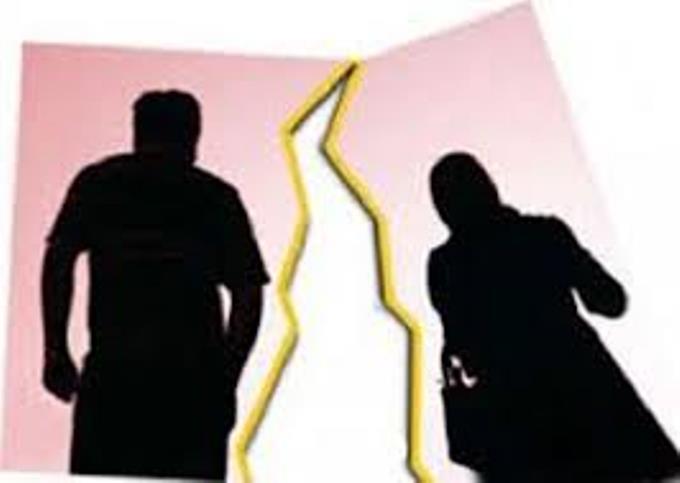 کاهش طلاق؛ اقدامات فرهنگی نه اجبار قانونی
