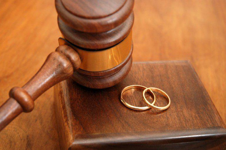 طلاق؛ آمارها چه میگویند؟
