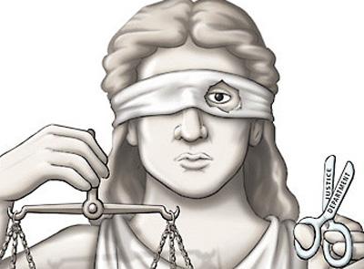 محرومیت نجما رحمانی وکیل حقوق بشری از وکالت