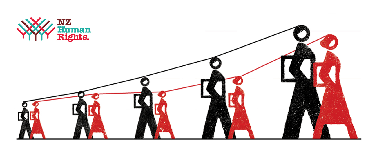 دورخیزی دیگر برای حذف زنان از بازار کار