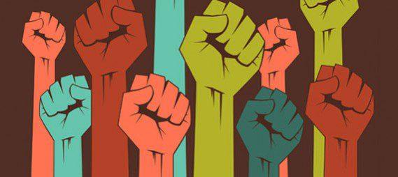 حقوق بشر: فراتر رفتن از دوگانه امپریالیسم-پست مدرنیسم