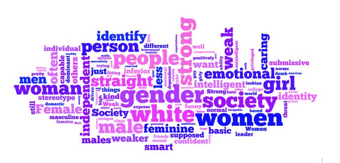 شرحی بر تاریخ مدرنیته جنسی – بخش اول