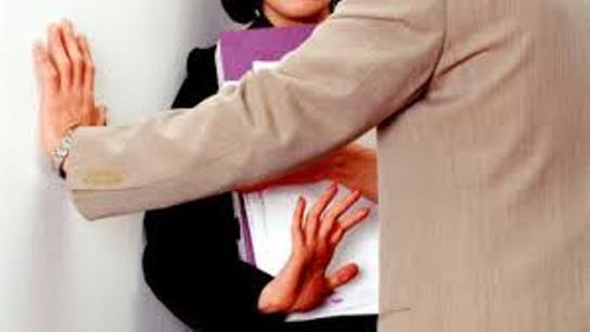 روایتهای شما از آزار جنسی در محیط کار