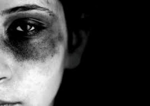 خشونت خانگی در همین حوالی/ نیلوفر فرحناک