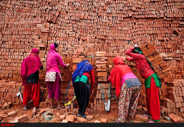 ایجاد تشکلهای زنان بر پایهی مشکلات معیشتی/ گفتگو با فروغ سمیعنیا