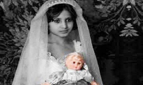 به دنبال جمعآوری امضا در مخالفت با ازدواج کودکان، تعداد امضاها از مرز ۲۰۰۰ گذشت