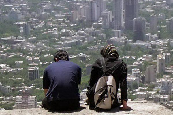 تحصیلات و ازدواج سفید در میان دختران/ شمیم شرافت