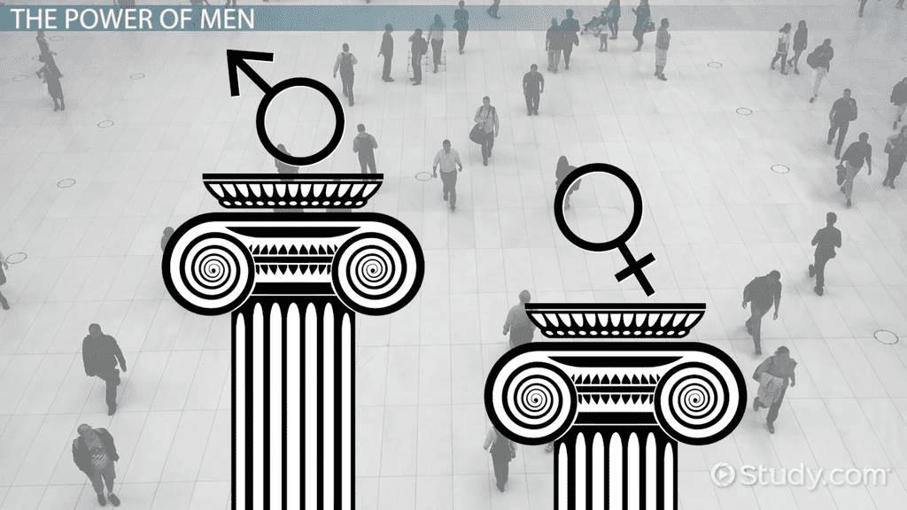 فمینیسم لیبرال چیزی را تغییر نمیدهد، فقط به رفتار مردان اعتبار میبخشد/برگردان: پرستو قربانی