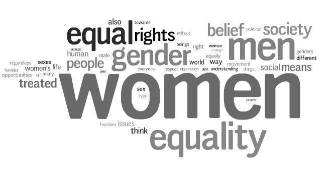 نظریات فمینیستی در ابعاد هستیشناختی، معرفتشناختی و روششناختی/ شمیم شرافت