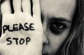 روانزخم و بهبودی؛ چرا به تصویب قانون منع خشونت خانگی علیه زنان نیاز داریم/ جلوه جواهری