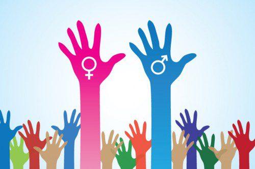 ایران همچنان در قعر جدول برابری جنسیتی در دنیا گیر افتاده است