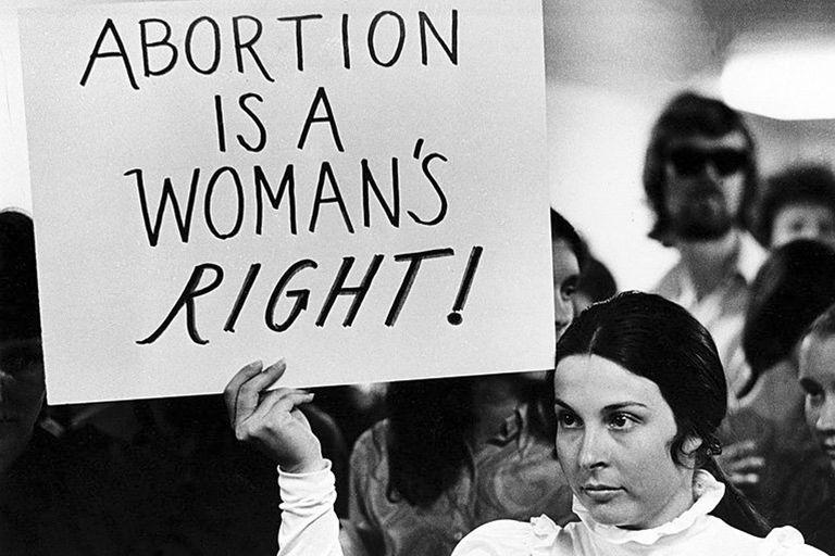 بروشور: استفاده ایمن از قرصهای سقط جنین