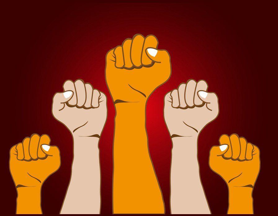 بیانیهی ۲۶۰ فعال اجتماعی در محکومیت سرکوبهای گستردهی اخیر