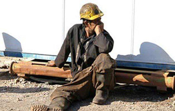 نگاهی به وضعیت کار و دستمزد کارگران در ایران