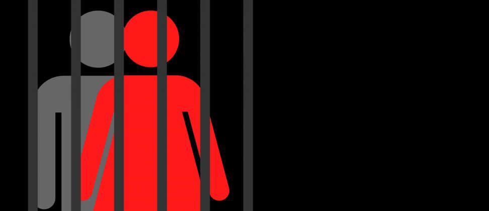 مکزیک:خشونت جنسی ابزار شکنجهی زنان برای اعترافگیری