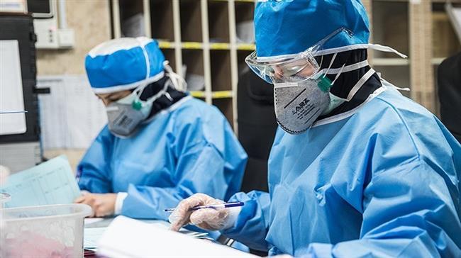 ۲۵ میلیون ودیعه شرط اصلی پذیرش بیماران کرونایی