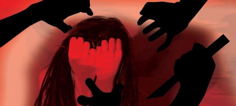 زنکشی، نتیجهی خشونت سیستماتیک علیه زنان