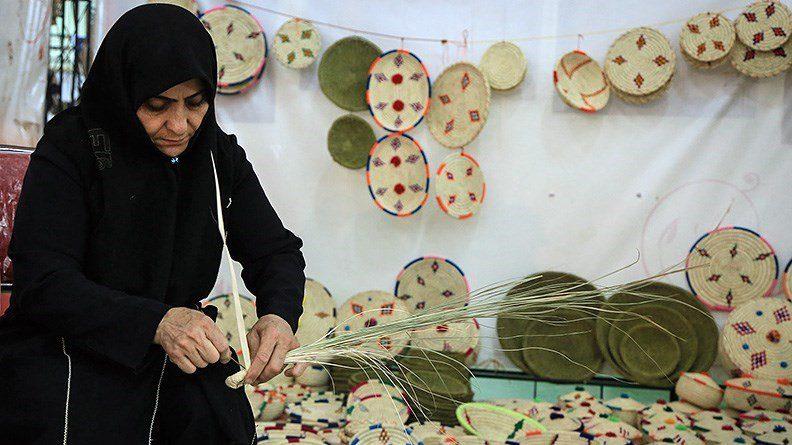 کرونا بهانهای برای کارفرمایان و دولت