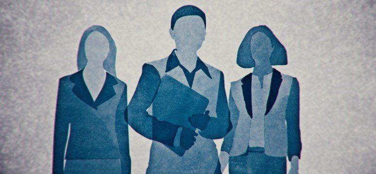 تأملی بر الگوی «فرصت کاری در ازای آزار جنسی» و پیامدهایش