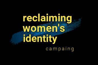 نام مادر و کمپین زنان کرد