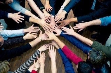 آموزههایی برای سازماندهی اجتماعات- بخش سوم