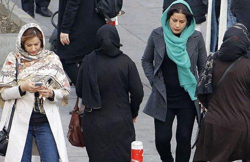 بعضی از انتقادات به جنبش افشاگری، برای سرکوب زنان است